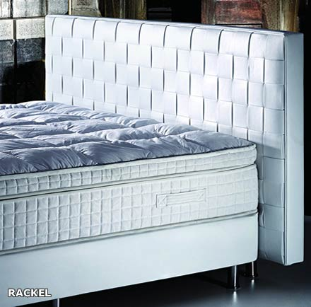 North Cyprus Furniture gt Bed Heads And Bases