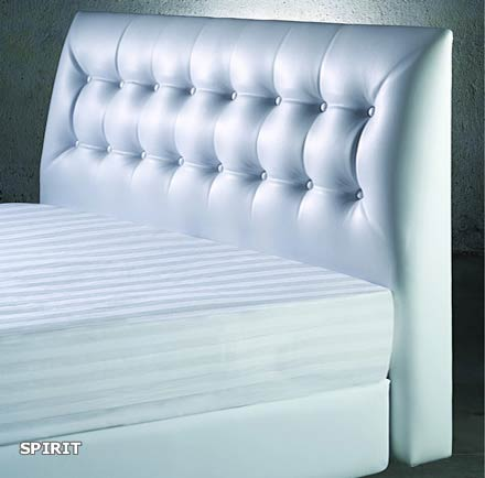 North Cyprus Furniture Gt Bed Heads And Bed Bases