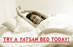 Learn Yatsan Furniture Technology