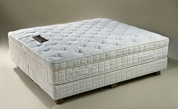 Amethyste Mattress